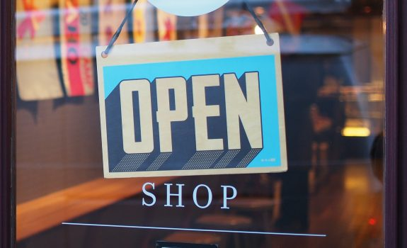 A Reopening Plan For Your Retail Store