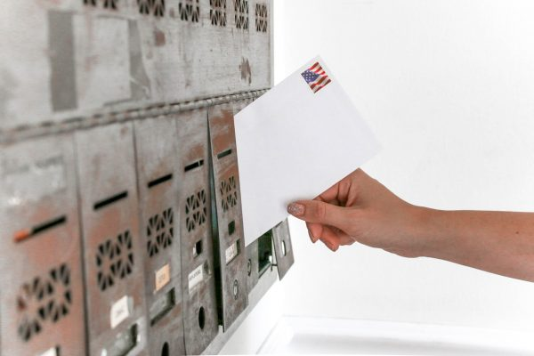 Your Top Mailing Questions